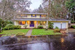 Photo of 2468 Emerald Dr NW, Salem, OR 97304-1711 (MLS # 742736)