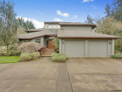 Photo of 10170 NE Highway 99W, McMinnville, OR 97128 (MLS # 742749)