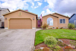 Photo of 431 S 5th St, Jefferson, OR 97352 (MLS # 743119)