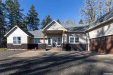 Photo of 14610 Forest Hill Dr, Monmouth, OR 97361 (MLS # 743140)