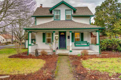 Photo of 341 NW 11th St, McMinnville, OR 97128 (MLS # 743261)