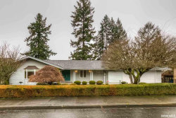 Photo of 3501 Augusta National Dr S, Salem, OR 97302-9779 (MLS # 743281)
