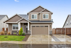 Photo of 344 Sunset Ln N, Monmouth, OR 97361 (MLS # 743322)