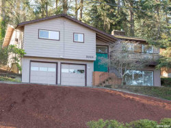 Photo of 3020 NW Ashwood Dr, Corvallis, OR 97330 (MLS # 743366)