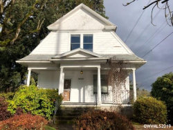 Photo of 1689 B St NE, Salem, OR 97301 (MLS # 743476)
