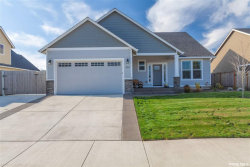 Photo of 336 Sunset Ln, Monmouth, OR 97361 (MLS # 743506)