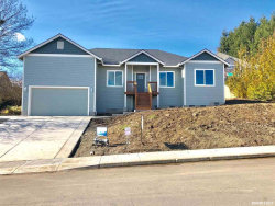Photo of 651 NW Morning View Ct, McMinnville, OR 97128 (MLS # 743515)