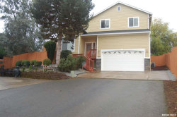 Photo of 2254 Deerwind Av NW, Salem, OR 97304 (MLS # 743560)