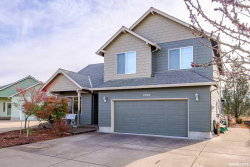 Photo of 3412 Essex Ct NW, Albany, OR 97321-9222 (MLS # 743599)