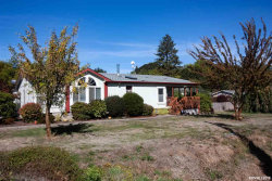 Photo of 249 Columbia St, Jefferson, OR 97352 (MLS # 743610)