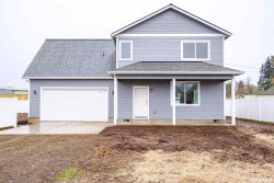 Photo of 1145 S 9th St, Lebanon, OR 97355 (MLS # 743618)