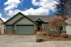 Photo of 319 Eastview Ln NE, Silverton, OR 97381-9813 (MLS # 743621)