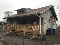 Photo of 1245 16th St SE, Salem, OR 97302 (MLS # 743641)