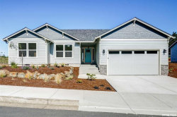 Photo of 34970 Lahaina Lp, Pacific City, OR 97135 (MLS # 743647)