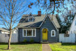 Photo of 1980 Liberty St NE, Salem, OR 97301-8350 (MLS # 743746)