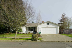 Photo of 4548 Graber Av NE, Salem, OR 97305 (MLS # 743854)