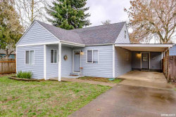 Photo of 4828 Bailey Rd NE, Keizer, OR 97303 (MLS # 743870)