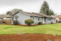 Photo of 1477 Madrona St, Monmouth, OR 97361 (MLS # 743883)