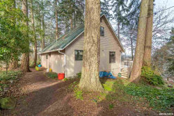 Photo of 5232 Madrona Heights Dr NE, Silverton, OR 97381 (MLS # 743911)