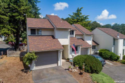 Photo of 1450 SW Bridlewood Dr, Dallas, OR 97338 (MLS # 743939)