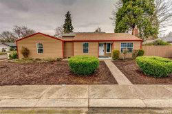 Photo of 6199 Wilford Pl SW, Albany, OR 97321 (MLS # 743971)