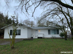 Photo of 1289 Ankeny Hill Rd SE, Jefferson, OR 97352 (MLS # 744114)