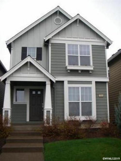 Photo of 3511 SE Midvale Dr, Corvallis, OR 97333-3205 (MLS # 744152)