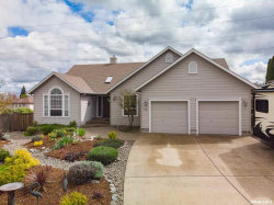 Photo of 1527 Ranch Ct NW, Albany, OR 97321-1158 (MLS # 744196)