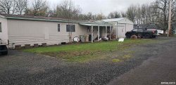 Photo of 1550 S 10th St, Lebanon, OR 97355 (MLS # 744277)
