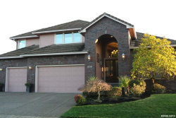 Photo of 1158 McNary Estates Dr N, Keizer, OR 97303-7498 (MLS # 744303)