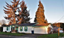 Photo of 210 N 6th St, Aumsville, OR 97325 (MLS # 744358)