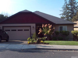 Photo of 1255 Barnabas St NW, Salem, OR 97304-2966 (MLS # 744536)
