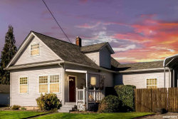 Photo of 285 W Water St, Stayton, OR 97383-2229 (MLS # 744602)