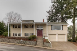 Photo of 532 Clarmount Ct NW, Salem, OR 97304-4336 (MLS # 744684)