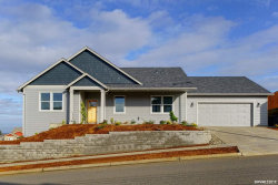 Photo of 578 Eagle Feather St NW, Salem, OR 97304 (MLS # 744686)