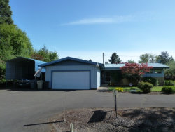 Photo of 5240 SW Country Club Dr, Corvallis, OR 97333 (MLS # 744693)
