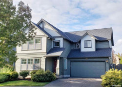 Photo of 3578 SE Shoreline Dr, Corvallis, OR 97333 (MLS # 744734)