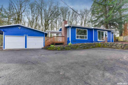 Photo of 2832 Strong Rd SE, Salem, OR 97302 (MLS # 744758)