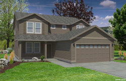 Photo of 598 SE Lines St, Dallas, OR 97338 (MLS # 744767)