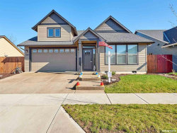 Photo of 1205 8th St S, Independence, OR 97351 (MLS # 744820)