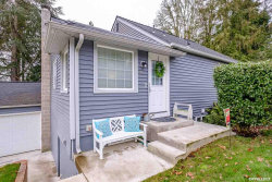 Photo of 940 Cascade Dr NW, Salem, OR 97304 (MLS # 744864)