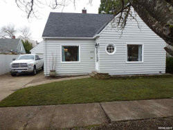 Photo of 430 Court St, Dallas, OR 97338 (MLS # 744875)