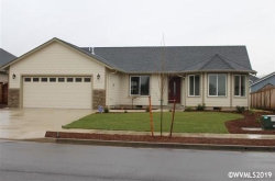 Photo of 3603 S Mountain View Dr SE, Albany, OR 97322-6443 (MLS # 744886)