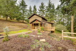 Photo of 4932 Madrona Heights Dr NE, Silverton, OR 97381 (MLS # 744895)