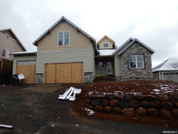 Photo of 549 E VIEW DR, Silverton, OR 97381 (MLS # 745281)