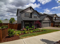 Photo of 454 SW Mt. Adams St, McMinnville, OR 97128 (MLS # 745483)