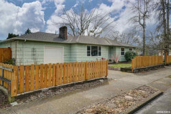 Photo of 611 NW 30th St, Corvallis, OR 97330-5144 (MLS # 745573)