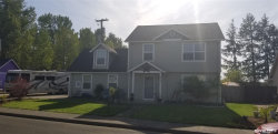 Photo of 530 Kbel Yliniemi Ln, Independence, OR 97351 (MLS # 745586)