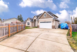 Photo of 1462 Cooley Ct, Woodburn, OR 97071 (MLS # 745607)