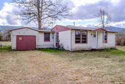 Photo of 46460 E Lyons Mill City Dr, Lyons, OR 97358-9521 (MLS # 745638)
